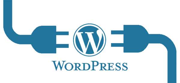 7 Must Have WordPress Plugins for 2018